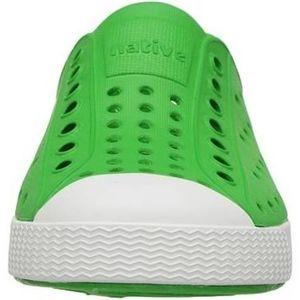 Native Kids Shoes Jefferson - So cute! C10
